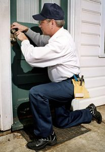 Emergency Locksmith Oakville